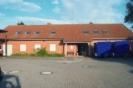 Bilder Ortsverband Ratzeburg_2